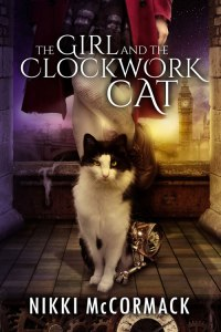 TheGirlWiththeClockworkCat-NikkiMcCormack-500x750[2]