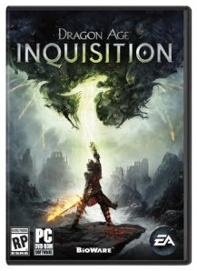 DA Inquisition
